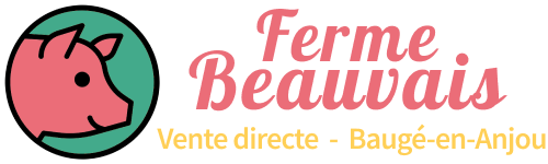 Logo Ferme Beauvais header